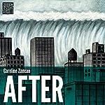 After   Caroline Zancan
