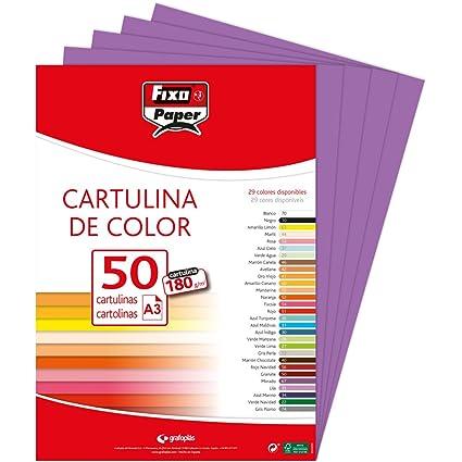 Color : Gold, Size : 145X70CM 3 Colores RUIRUIY-Parasol Coche Protecci/ón UV Sombra Aislamiento Prop/ósito General Ventosa