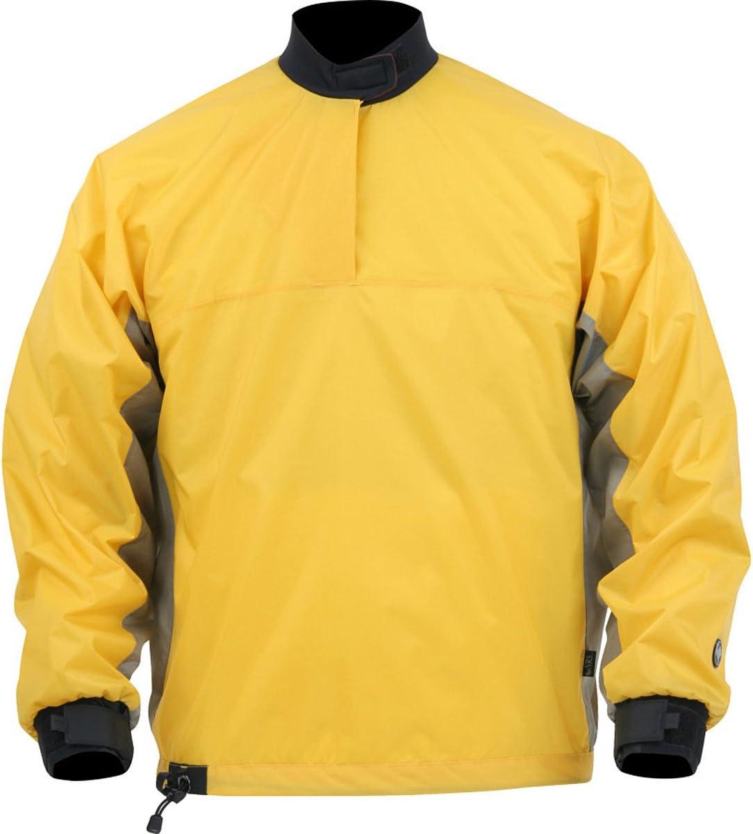 NRS Rio Top Paddle Jacket