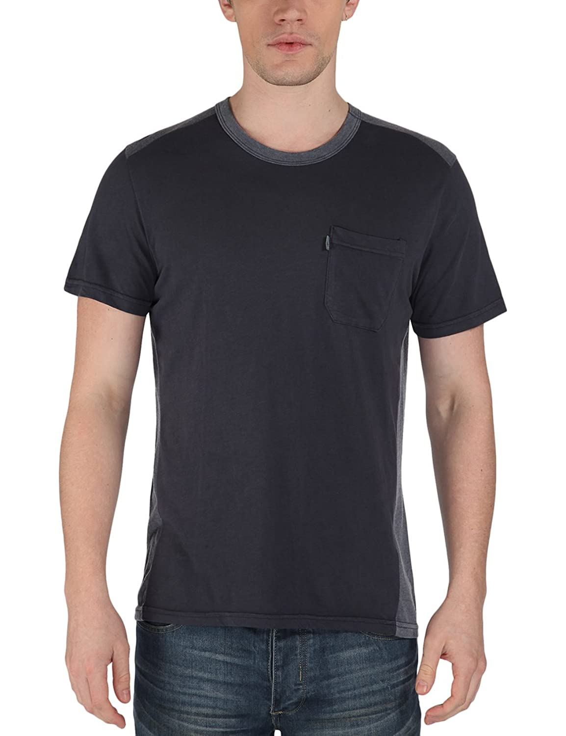 Bench Men's Jolter Short Sleeve T-Shirt