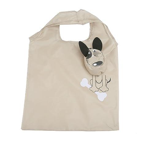 AOLVO mercancía bolsas, al por menor compra Goodie bolsa con ...