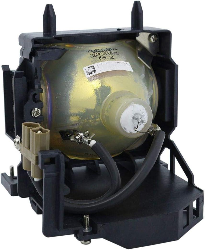 Sony LMP de H210/de rechange/ Sony hw65es hw45es hw48es /Hybrid Lampe de projecteur avec original 215/W Philips F