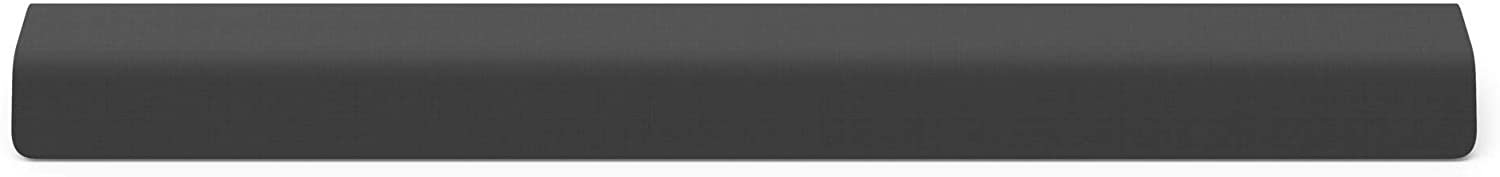 VIZIO M-Series All-in-One 2.1 Home Theater Sound Bar (Renewed)