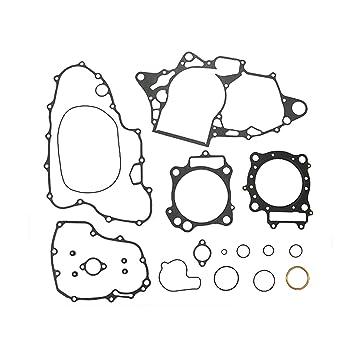 Honda Atv Diagrams