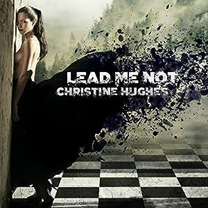 Lead Me Not Audiobook