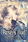 Rose & Bud par Frog