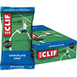 CLIF Bar Chocolate Chip 12 x 68g