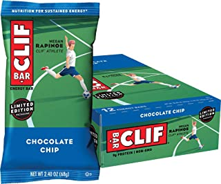 product image for Clif Bar Chocolate Chip Crunch