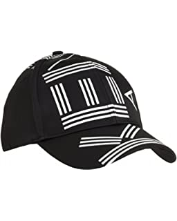 50ed75b36f0 Kenzo Mens Tiger Baseball Cap O S Black  Amazon.co.uk  Clothing