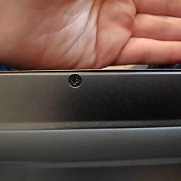 MSI GS65 Stealth Thin 8RF-022ES - Ordenador portátil Gaming de ...