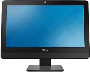 Dell 90KWP OptiPlex 3030 19.5