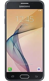 a36ad32b841 Samsung J5 Prime SM-G570FZKGINS (Black)