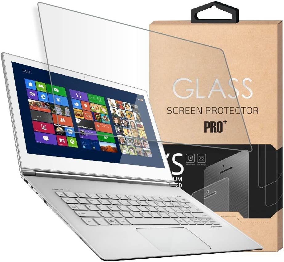 best Laptop Screen Protectors