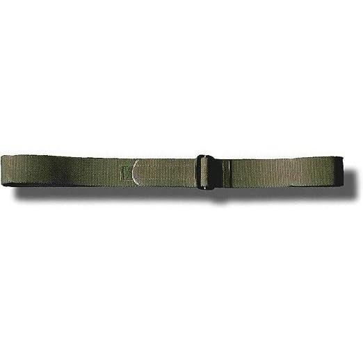 d9612aa44 Tru-Spec BDU Belt in Foliage - Small at Amazon Men s Clothing store ...