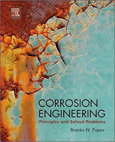 Amazon corrosion engineering principles and solved problems corrosion engineering principles and solved problems 1st edition fandeluxe Gallery