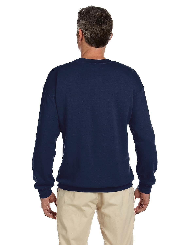 Indica Plateau Plant Based Unisex Adult Sweatshirt