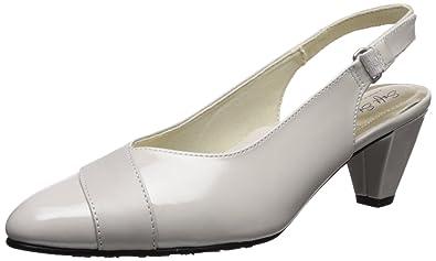Soft Style by Hush Puppies ... Dagmar Women's Slingback High Heels sale best wholesale sale 2014 new vvNu2EhwZQ