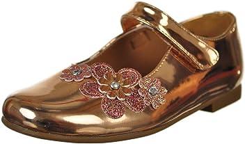8bd09c3dded4 Amazon.com  Rachel Shoes  Stores