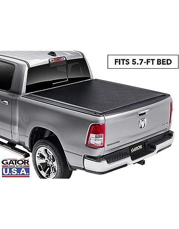 Shop Amazon com | Truck tonneau covers