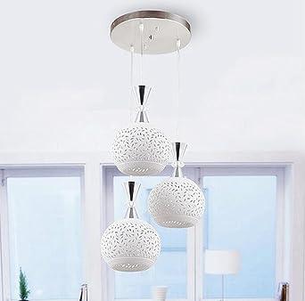 sai tai u lmpara colgante led altura regulable para cocina techo saln dormitorio u lmpara