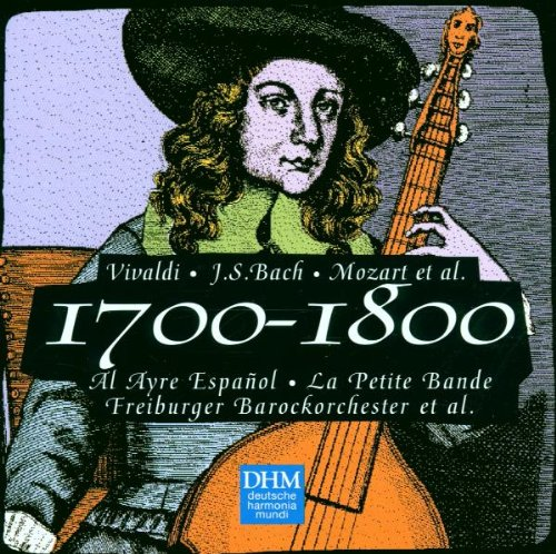 Century Classics Vol. 1700-1800 Brand Cheap Sale Venue In stock 5: