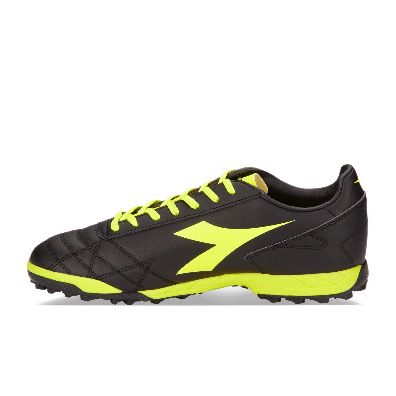 Diadora - Botas de Fútbol M.Winner RB R TF para Hombre: Amazon.es: Zapatos y complementos