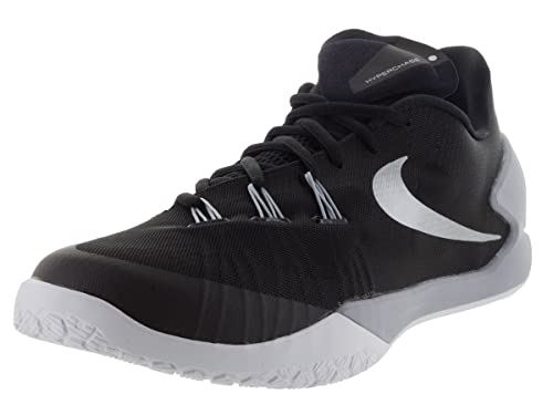 0c0c09026636 Nike Hyperchase James Harden Signature Basketball Sneakers Low New Black   Amazon.ca  Shoes   Handbags
