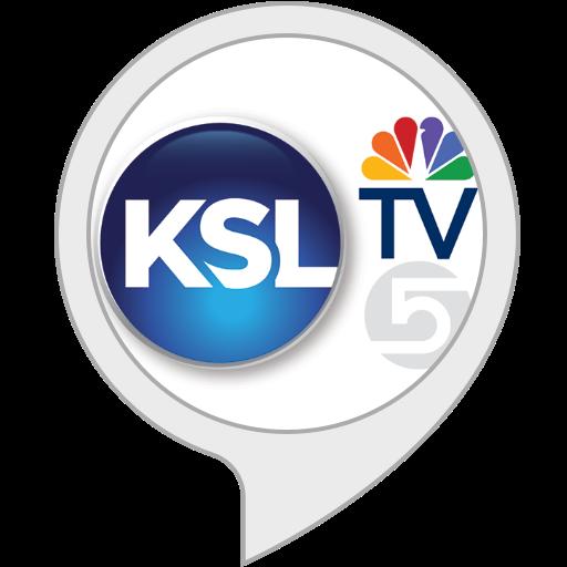 Ksl Tv Flash Briefing