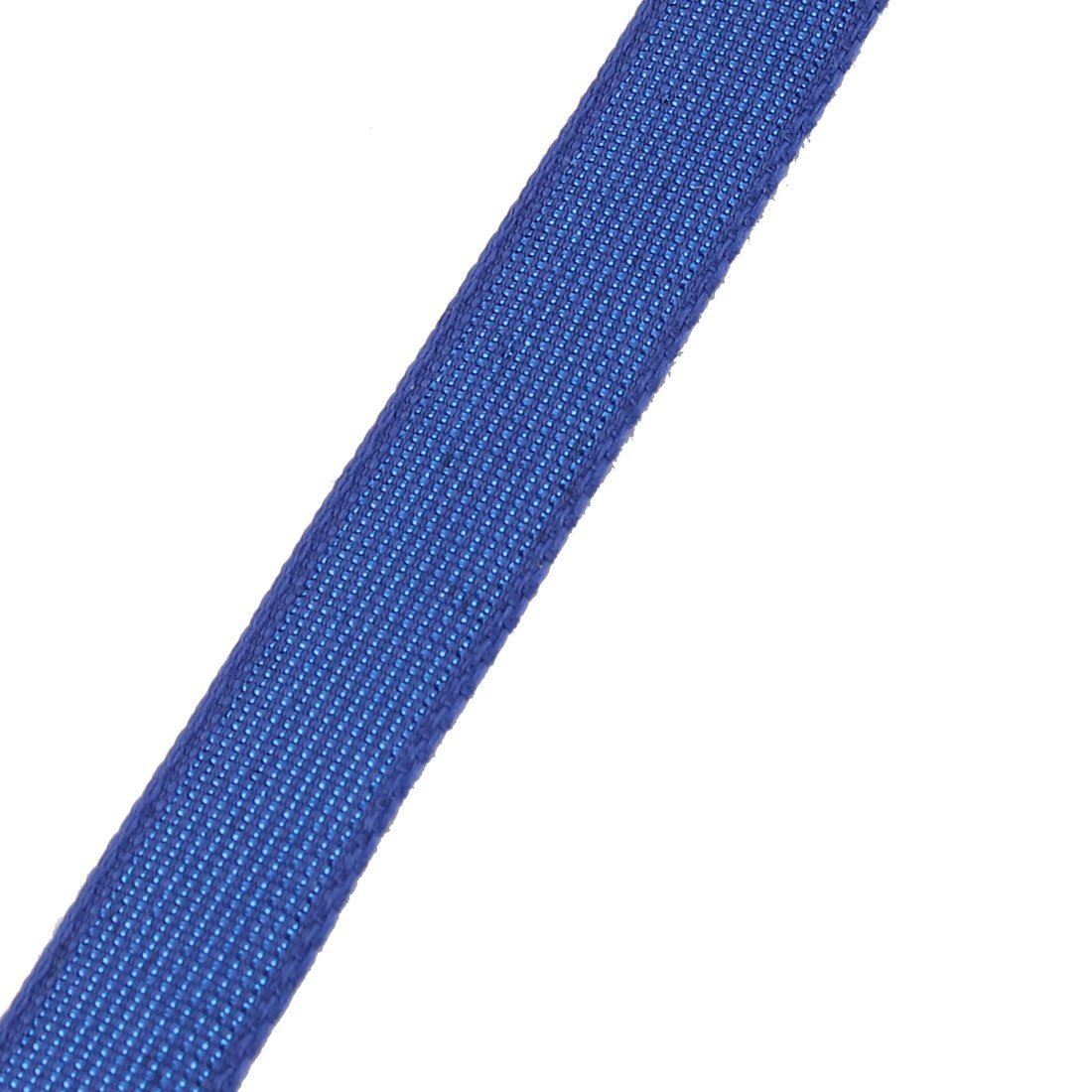 Amazon.com: Festival de la Cinta de terciopelo eDealMax Bling de la decoración DIY Regalo Cinta de cabeza yardas 50 1 cm Ancho Azul Real: Health & Personal ...