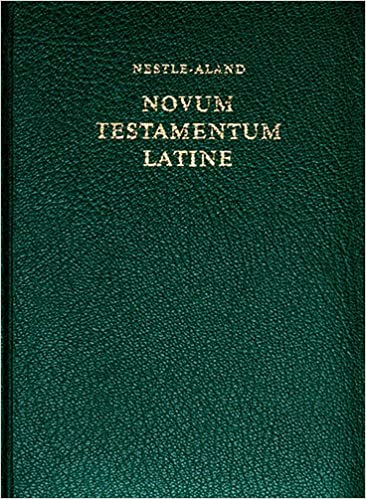 novum-testamentum-latine-latin-and-german-edition