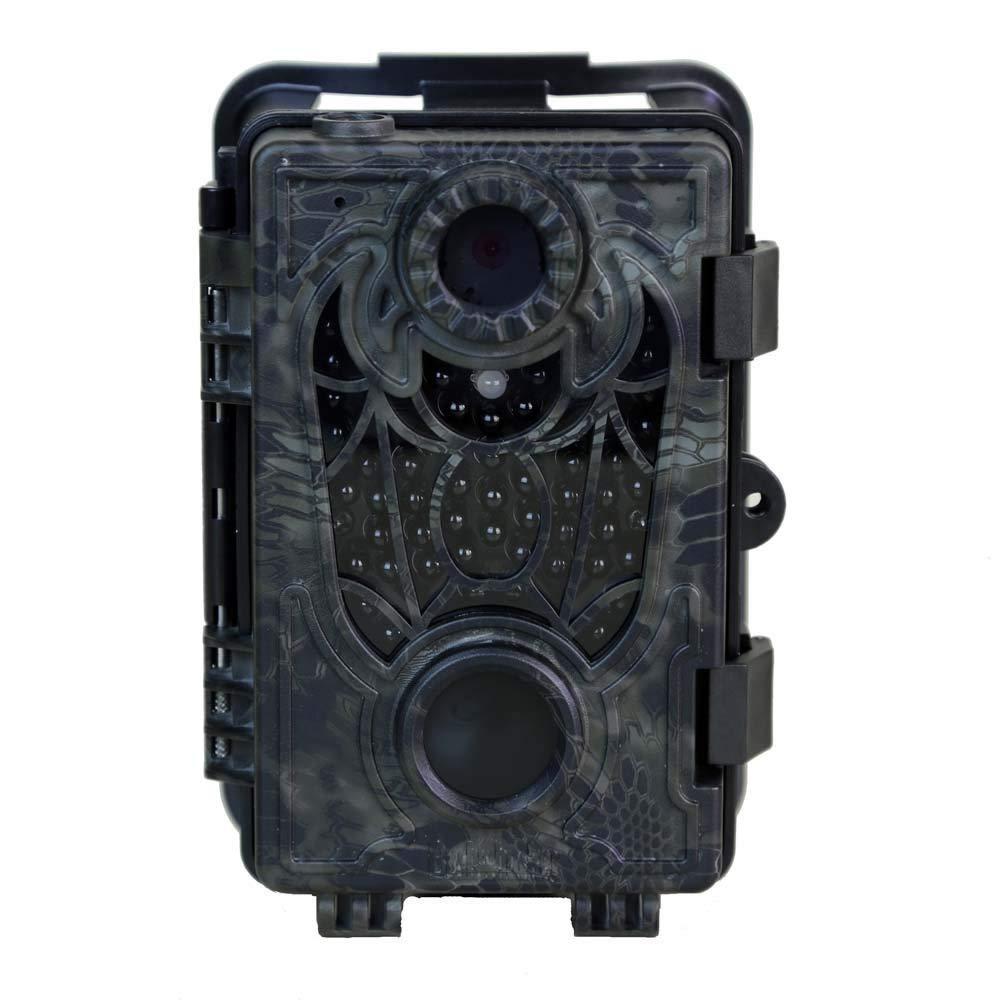 【絶品】 野生動物ハンティングカメラ 12MP1080P 2.4 インチ LCD B07Q5LX86D スクリーン スクリーン PIR センシング距離 2.4 82-フィート 0.6 s ファストトリガートラッキングブラック B07Q5LX86D, ドリームハウス:10b15193 --- arianechie.dominiotemporario.com