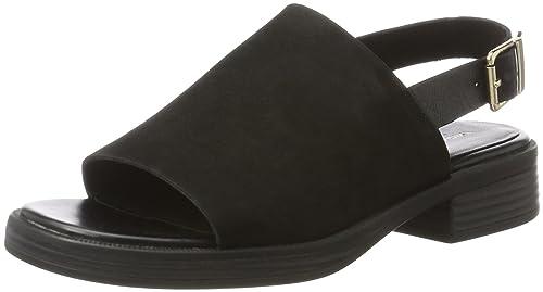 Womens Ivy Sling Back Sandals, Colour, 4 UK Vagabond
