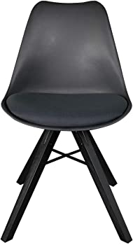 Design Furniture Collection Modern Dining Chair
