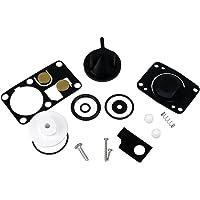 Jabsco 29045 Twist N Lock - Kit de Servicio de Inodoro Manual