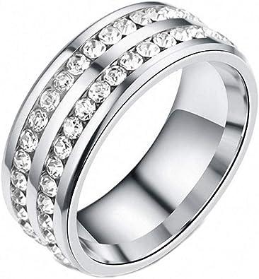 bijoux pour homme pas trop cher