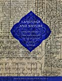 Language and Nature : Papers Presented to John Huehnergard on the Occasion of His 60th Birthday, , 1885923910
