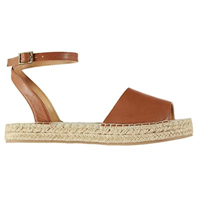 modern techniques save up to 80% fashion style of 2019 Soul Cal Womens Espadrille Sandals: Amazon.co.uk: Shoes & Bags
