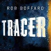 Tracer | Rob Boffard