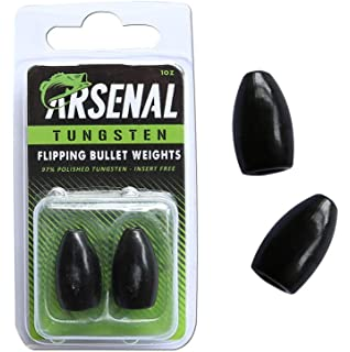 Jackall Cover Craw Bait 8-Pack