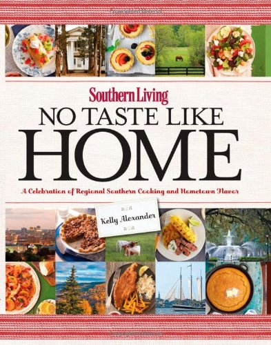 southern living essays The all new ultimate southern living cookbook (southern living (hardcover oxmoor)) sep 1, 2006 by southern living hardcover $3700 $ 37 00 prime free shipping on eligible orders only 1 left in stock - order soon more buying choices $250 (107 used & new offers) kindle edition $1299 $ 12 99 get it today, apr 20 47 out of 5 stars 91 southern living.