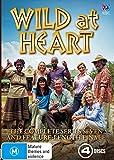 Wild at Heart Series 7 | 4 Discs | NON-USA Format | PAL | Region 4 Import - Australia