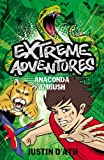 Anaconda Ambush