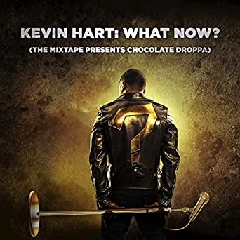 kevin hart what now mp3