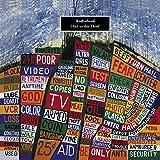Hail to the Thief [Vinyl]