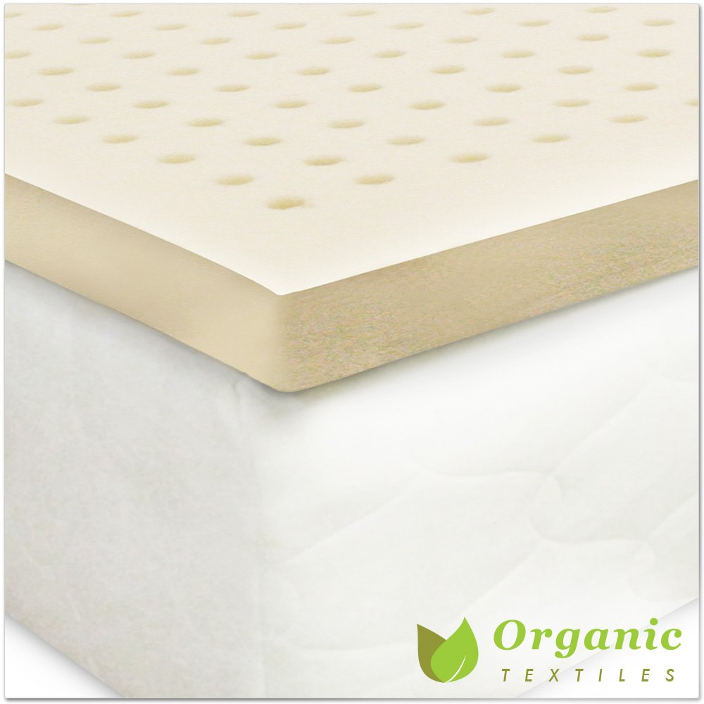 mat sleep mean boost baby double me best uk canada dream mattresses will mattress fiber toddler quality talalay kolcraft organic coco that latex on natural the crib top showimage your