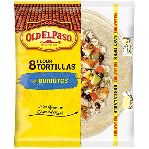 old-el-paso-burritos-shells-8-ct-11-oz-bag-pack-of-6