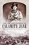 "Richard Etulain, ""The Life and Legends of Calamity Jane"" (U. Oklahoma Press, 2014)"