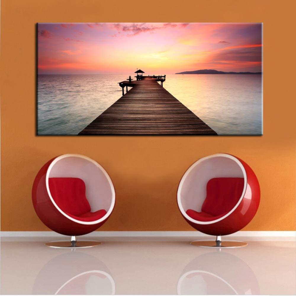 NIMCG Moda para el hogar Sala de Estar decoración para el hogar ...