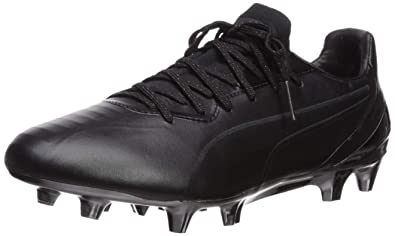 30684e70616 Amazon.com | PUMA Men's King Platinum Fg/Ag Sneaker | Soccer