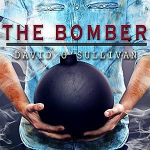The Bomber Audiobook